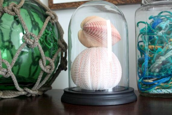 Antonia's Pearls - Blossom Cottage Image 6
