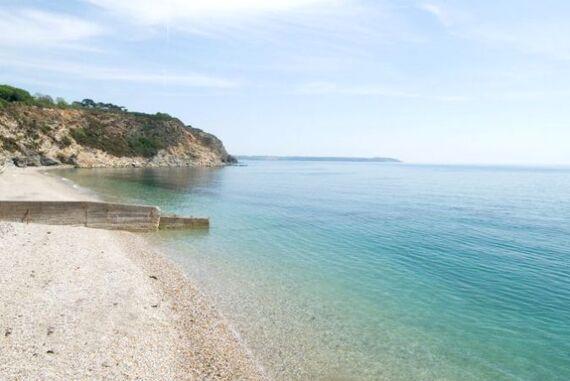 Antonia's Pearls - The Sea Cabin Image 18