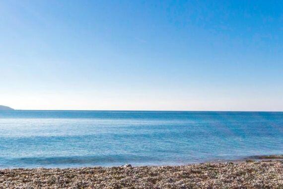 Antonia's Pearls - The Sea Cabin Image 24
