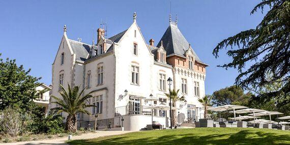 Chateau St Pierre de Serjac - La Maison Des Vignerons Image 10