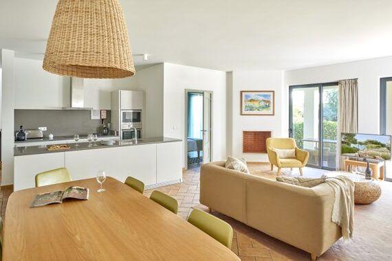Martinhal Resort - Garden House (2-bed) Image 1
