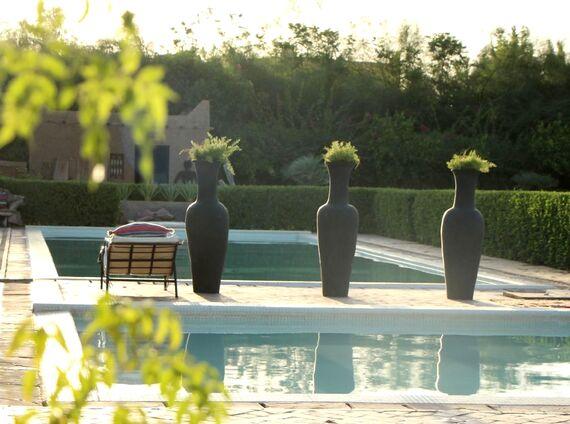 Fawakay Villas - Eco Villa Suite Image 5