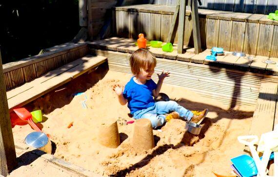 Bantam Cottage Image 18