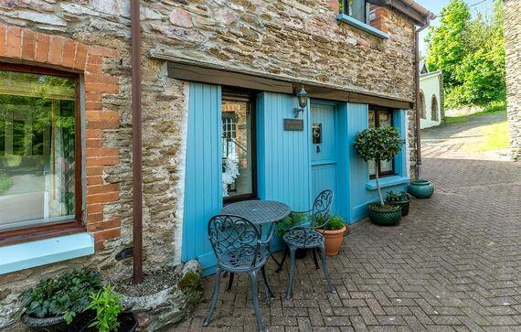 Bantam Cottage Image 2