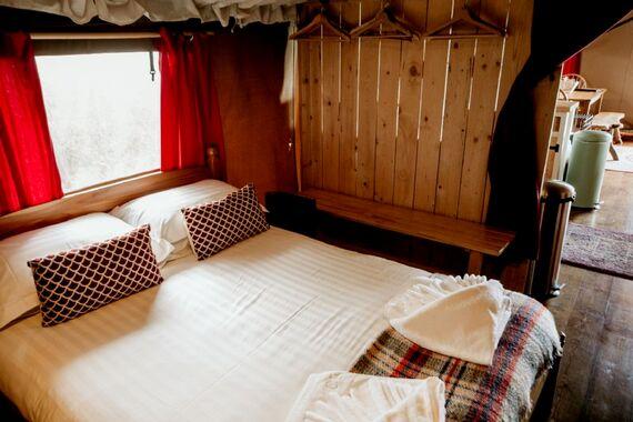 Safari Tent 2 Image 7
