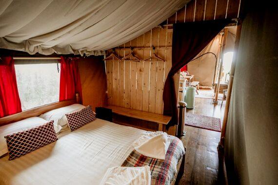 Safari Tent 3 Image 6