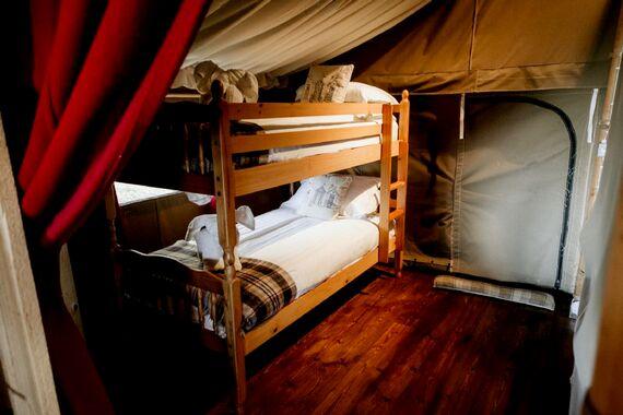 Safari Tent 4 Image 4