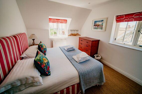 Dairyman's Cottage Image 12