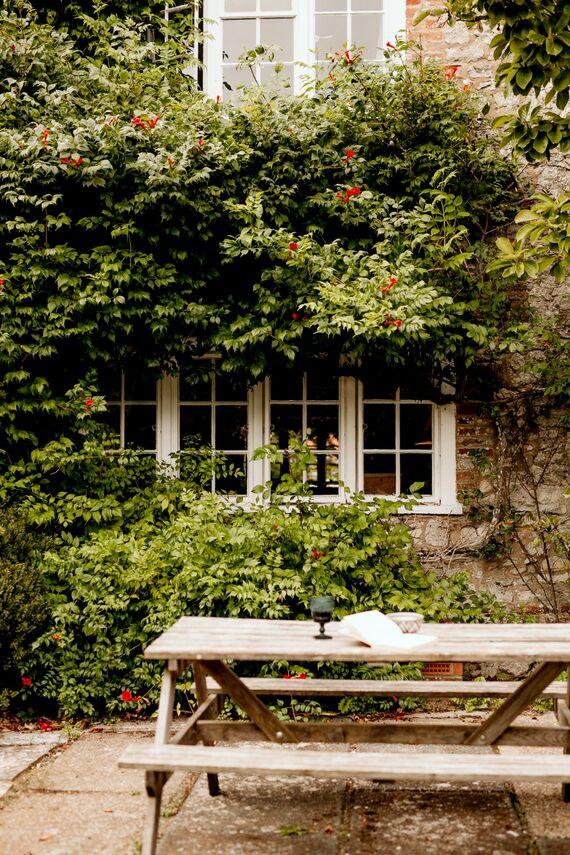 Tapnell Manor - The Perfect Family Escape Image 23