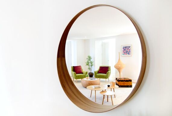 Martinhal Chiado - Two Bedroom Deluxe Apartment Image 11