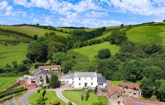 The Georgian House Image 2