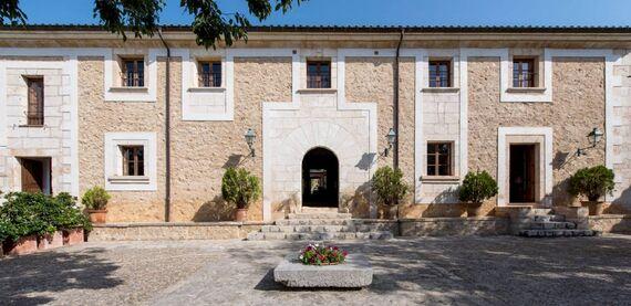 Son Siurana - Casa Sostre Image 8