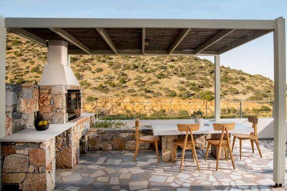 Pleiades Luxury Villas - Superior 2 Bed Villa Image 16