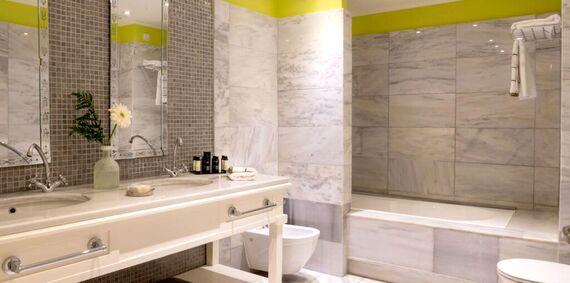 Pleiades Luxury Villas - Superior 2 Bed Villa Image 14