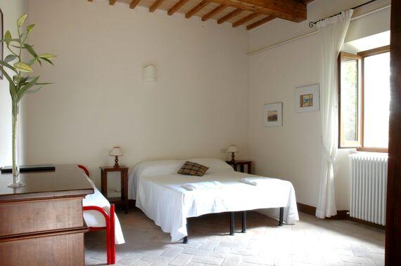 Villa Pia - Large Family Room Image 17