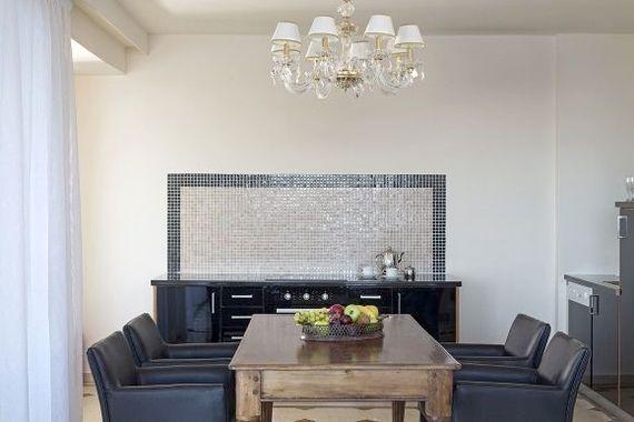 Elounda Gulf Villas & Suites - Aegean Pool Villa Image 19
