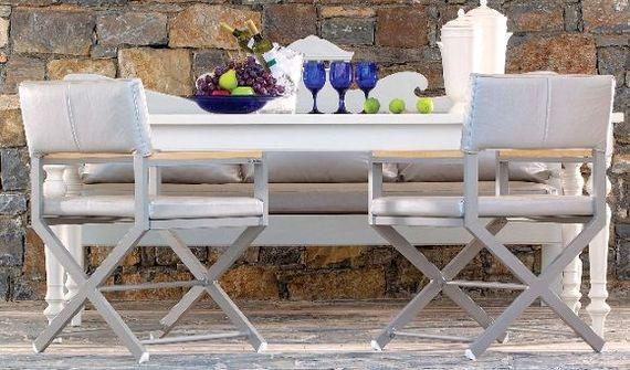 Elounda Gulf Villas & Suites - Aegean Pool Villa Image 17