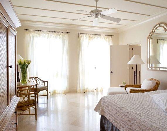 Anassa - One Bed Suite Image 13