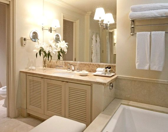 Anassa - One Bed Suite Image 15