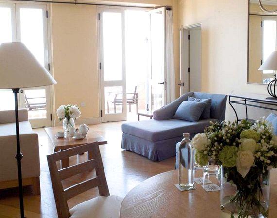 Anassa - One Bed Suite Image 18