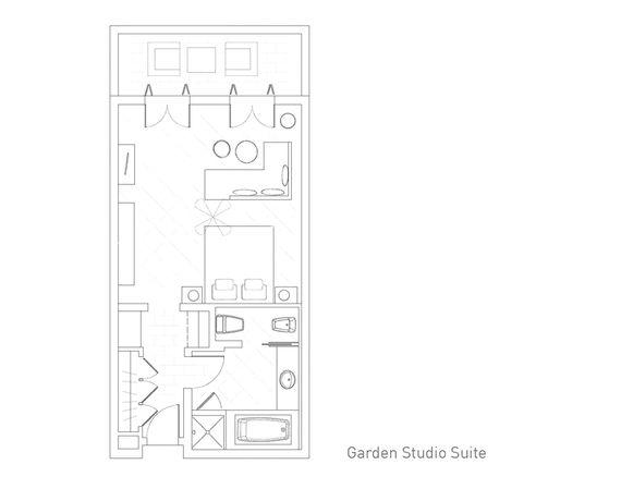 Anassa - Studio Suite Image 18