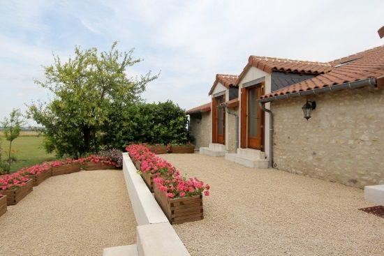 Serigny House Image 12