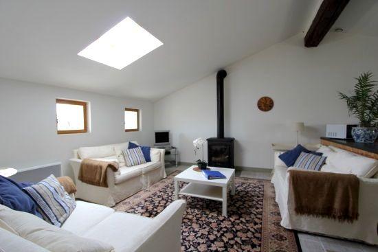 Serigny House Image 2