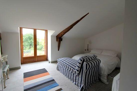 Serigny House Image 7