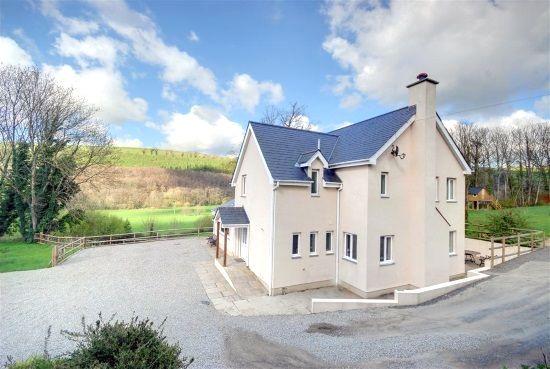 Priory House Image 2