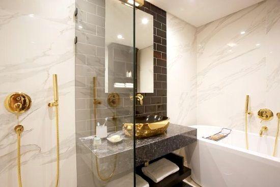 Domes of Elounda - Luxury Residence + Pool (2 bed) Image 8