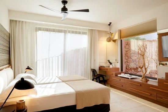 Domes of Elounda - Luxury Residence + Pool (2 bed) Image 13