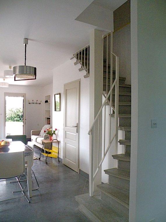 Le Sarrail - Maison Olive Image 5