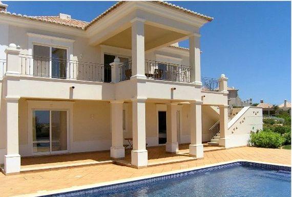 Martinhal - Luxury Villa 27 Image 1