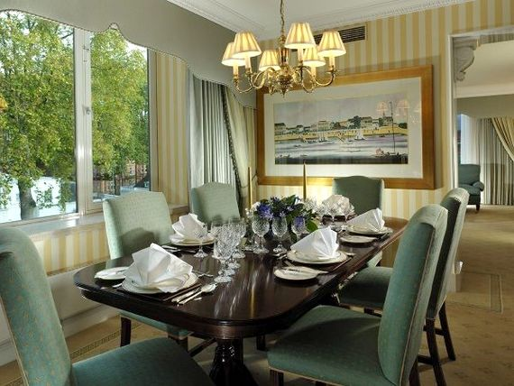 Cheval Thorney Court - 2-bed Hyde Park View Image 4
