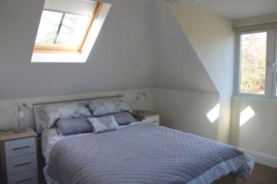 Gorse Cottage Image 9