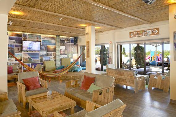 Martinhal Quinta -3 Bed Superior Villa Image 7