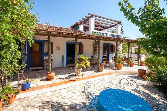 Quinta das Achadas - Bouganvillea Image 3