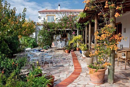 Quinta das Achadas - Whole Rental Image 18