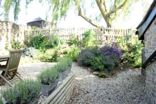 Longlands Cottage Image 4