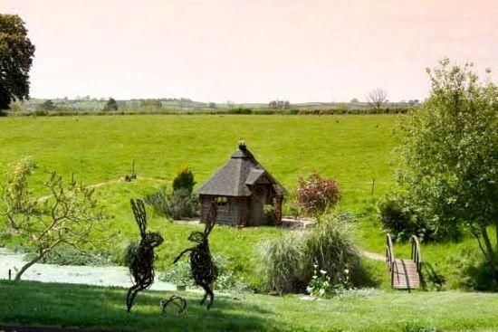 Longlands Cottage Image 7