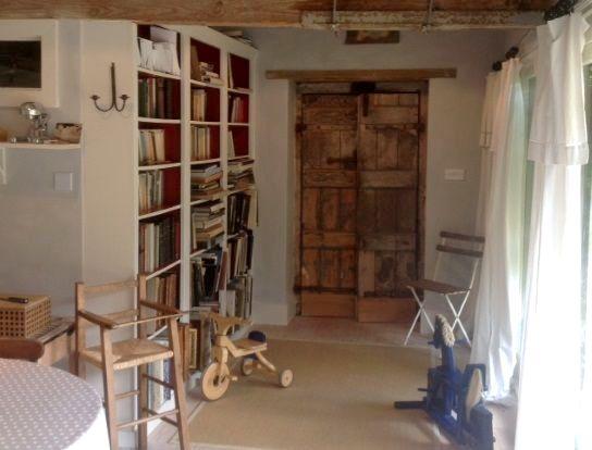 Reeves Barn Studio Image 10