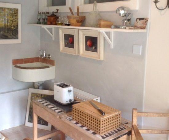 Reeves Barn Studio Image 11