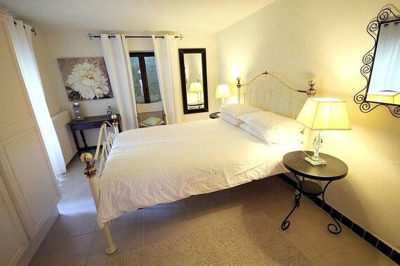 Champs des Lombards - Cotton House Image 6