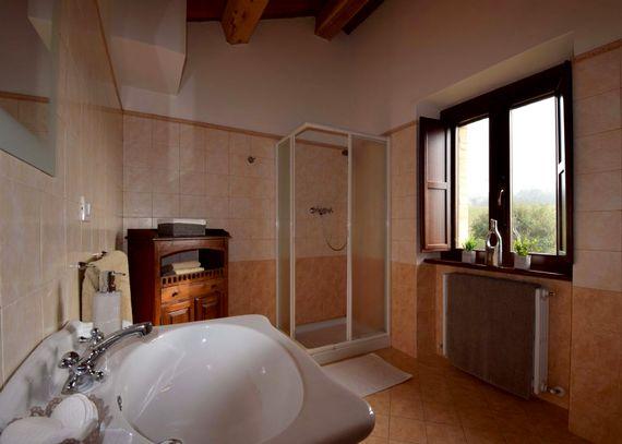 Casa Mogliano  - Apartment Two Image 5