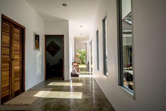 Eden Villa Image 10