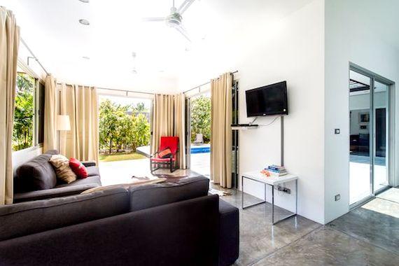 Eden Villa Image 13