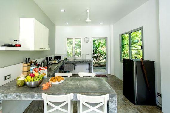 Eden Villa Image 9