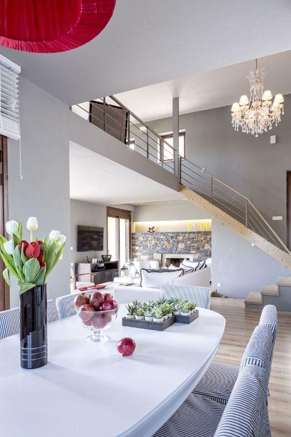 Elounda Gulf Villas & Suites - Beach Front Villa Image 11