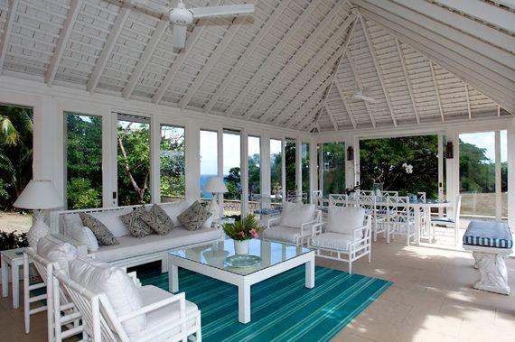 sample interiors of classic villas