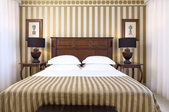 Elounda Gulf Villas & Suites - Aegean Pool Villa Image 20